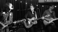 The Kiefer Sutherland Band