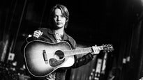 Billy Strings at Bijou Theatre