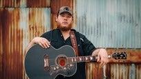 Luke Combs: Beer Never Broke My Heart Tour