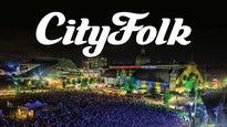 CityFolk 2019