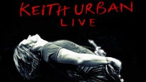 Keith Urban at Verizon Wireless Amphitheatre-NC