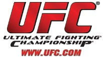Ultimate Fighting Championship at Bradley Center