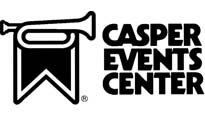 Hotels near Casper Events Center