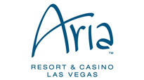 Restaurants near ARIA Resort and Casino