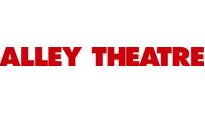 Alley Theatre Houston