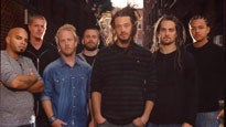 Soja at House of Blues-New Orleans