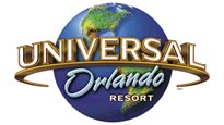 Universal Orlando Accommodation