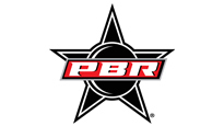 PBR: Built Ford Tough Series