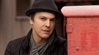 Gavin DeGraw at BMO Harris Pavilion