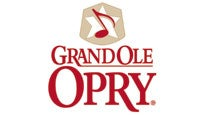 Grand Ole Opry at Ryman Auditorium