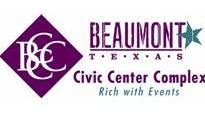 Hotels near Beaumont Civic Center