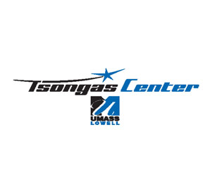 Hotels near Tsongas Center