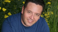 John Edward at Doubletree Hotel and Meeting Center Downtown