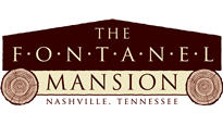 Hotels near Mansion at Fontanel