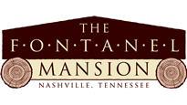 Restaurants near Mansion at Fontanel