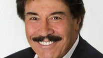 Tony Orlando at Grand Casino Hinckley Event Center