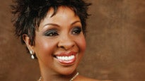 Gladys Knight at Mountain Winery