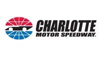 Charlotte Motor Speedway Races