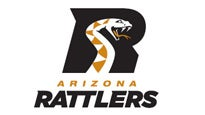 Arizona Rattlers at US Airways Center
