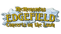 Hotels near McMenamins Edgefield