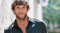 Billy Currington at Britt Pavilion