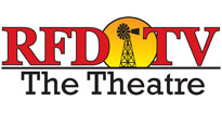 RFD TV the Theatre