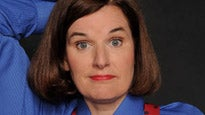 Paula Poundstone at City Winery