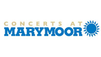 Restaurants near Marymoor Park Concerts