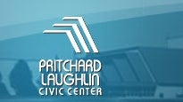 Hotels near Pritchard Laughlin Civic Center