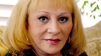 Sylvia Browne at Count Basie Theatre