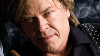 Ron White at Trump Taj Mahal - Mark Etess Arena
