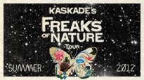 Kaskade at Maya Day & Nightclub