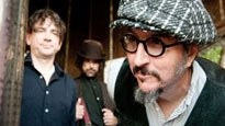 Primus at Riviera Theatre- IL