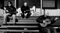 Montreal Guitar Trio