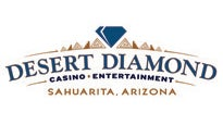 Hotels near Desert Diamond Casino