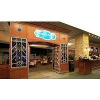 Headwaters Bar & Restaurant Buffett