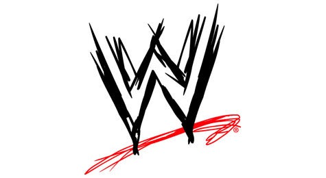 WWE - Select Tickets Under $40
