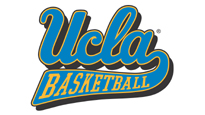 UCLA Bruins Mens Basketball