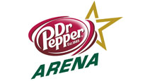 Dr Pepper Arena Hotels