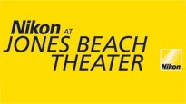 Hotels near Nikon at Jones Beach Theater