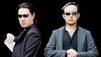 Igudesman & Joo: BIG Nightmare Music with the Nashville Symphony