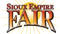 Hotels near Sioux Empire Fair