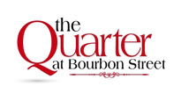 The Quarter at Bourbon Street