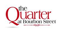 The Quarter at Bourbon Street
