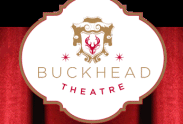 Buckhead Theatre Accommodation