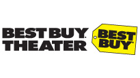 Best Buy Theater Accommodation