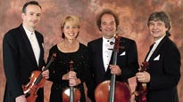 Friends of Chamber Music: Takacs Quartet
