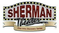 Sherman Theater Stroudsburg