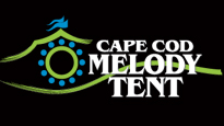 Hotels near Cape Cod Melody Tent