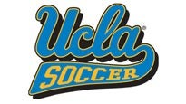 UCLA Bruins Women's Soccer